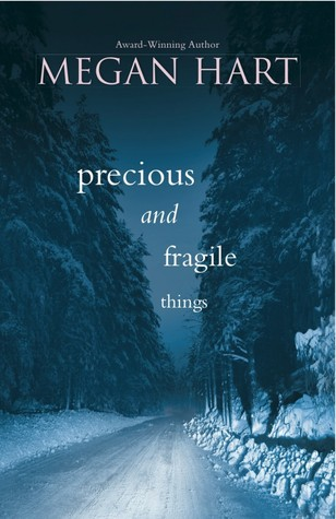 Precious and Fragile Things (2010)