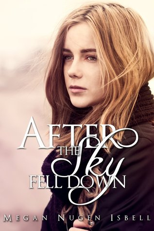 After the Sky Fell Down (2012)
