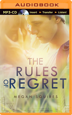 Rules of Regret, The (2014)