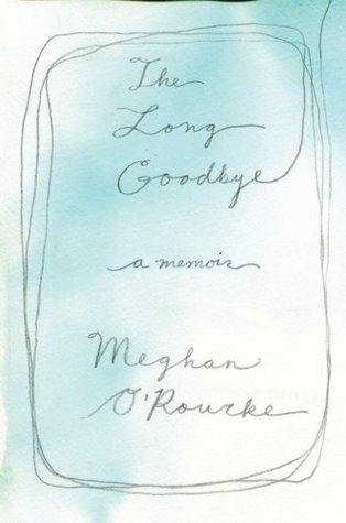 The Long Goodbye (2011)