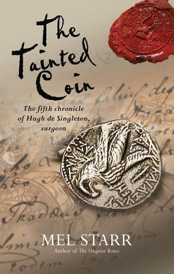 The Tainted Coin (2012)