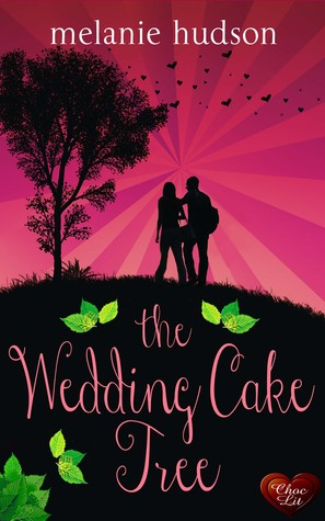 The Wedding Cake Tree (2012)