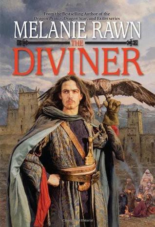 The Diviner (2011)