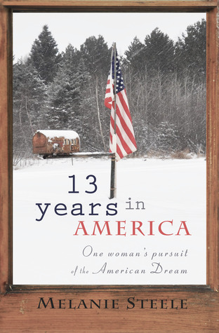 13 Years in America (2012)