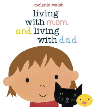 Living with Mom and Living with Dad (2012)