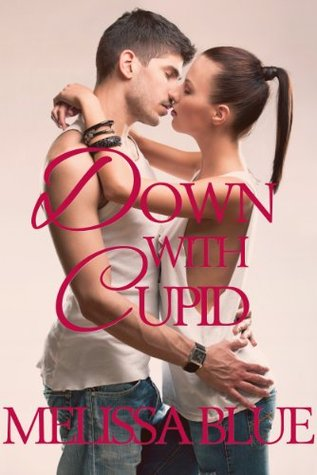 Down With Cupid (2013)