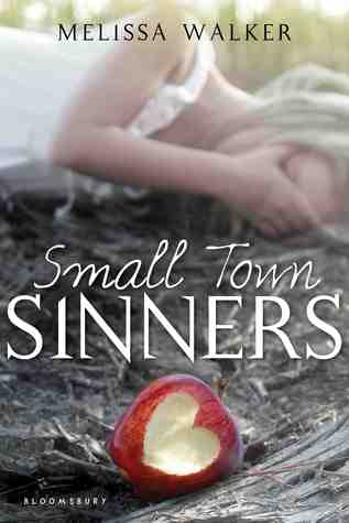 Small Town Sinners (2011)