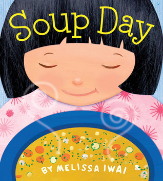 Soup Day (2010)