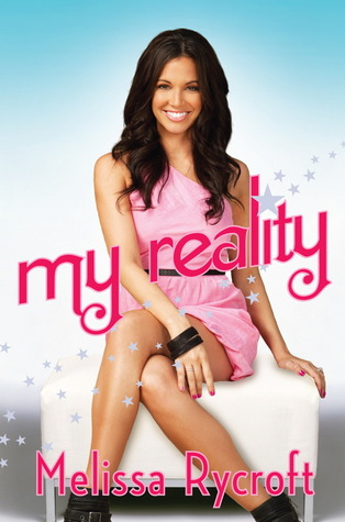 My Reality (2012)