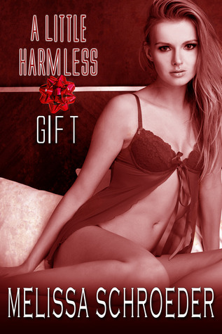 A Little Harmless Gift (2000)