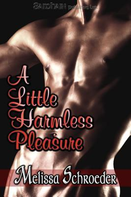 A Little Harmless Pleasure (2005)