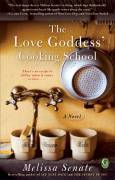 The Love Goddess' Cooking School (2010)