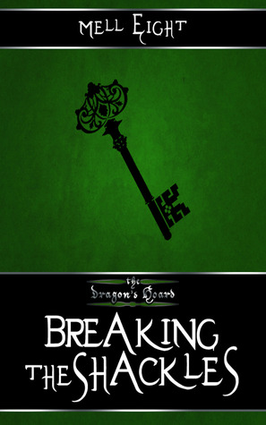 Breaking the Shackles (2012)