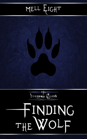 Finding the Wolf (2012)