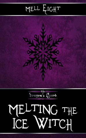 Melting the Ice Witch (2013)