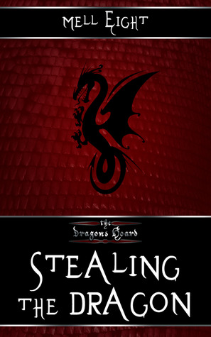 Stealing the Dragon (2013)