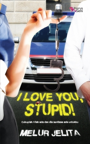I Love You, Stupid! (2012)