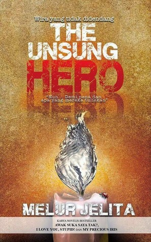 The Unsung Hero (2014)