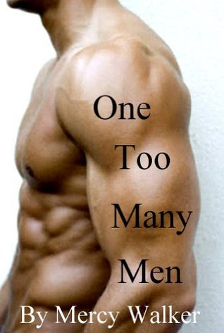 One Too Many Men (2012)