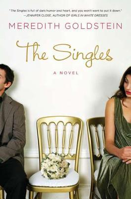 The Singles (2012)