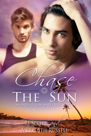 Chase The Sun (2013)