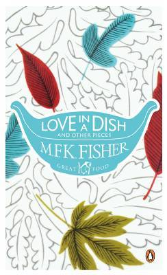 Love in a Dish and Other Pieces (2011)