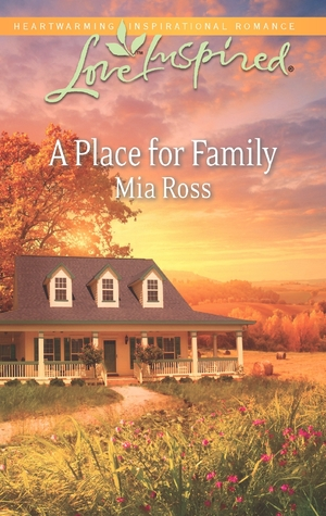 A Place for Family (2013)