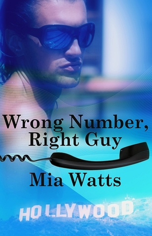 Wrong Number, Right Guy (2011)