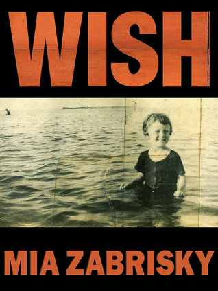 WISH (Shudderville Episodes 1 - 8) (2013)