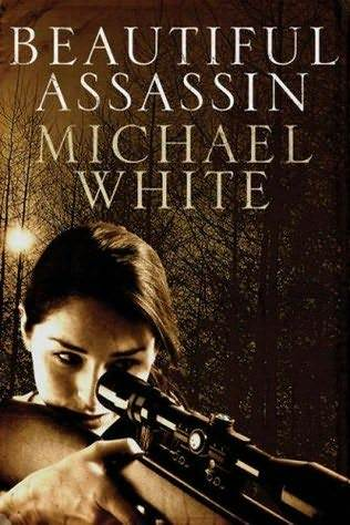 Beautiful Assassin: A Novel (2010)