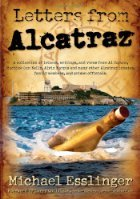 Letters from Alcatraz (2008)