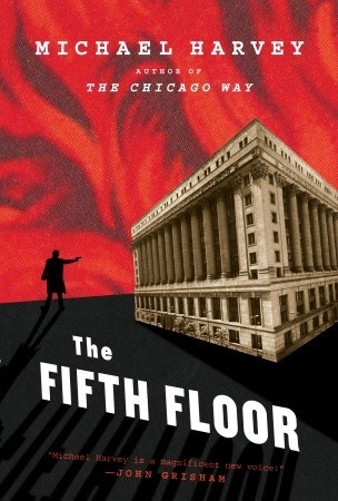 The Fifth Floor (2008)