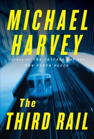 The Third Rail (2010)