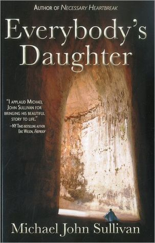 Everybody's Daughter (2012)