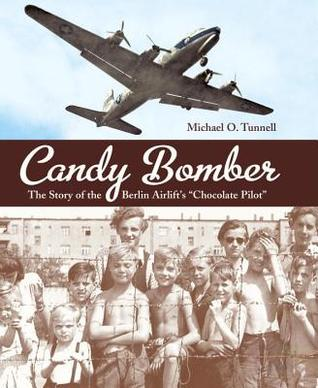 Candy Bomber (2010)