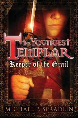 The Youngest Templar (2008)