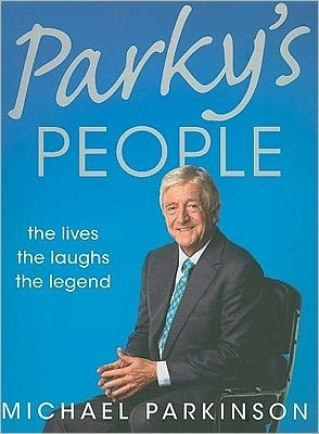 Parky's People (2000)