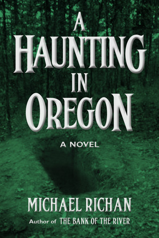 A Haunting in Oregon (2013)