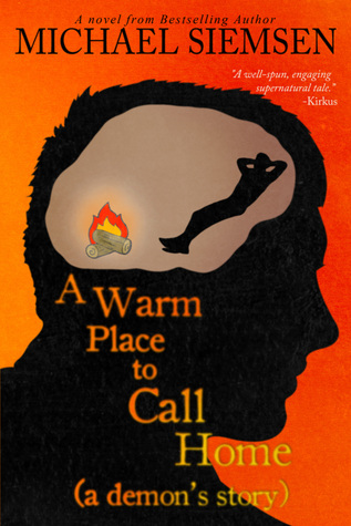 A Warm Place to Call Home (2000)