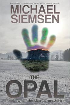 The Opal (2000)