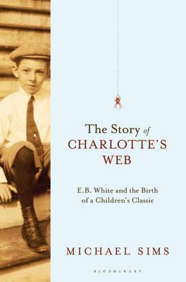 Story of Charlotte's Web, The