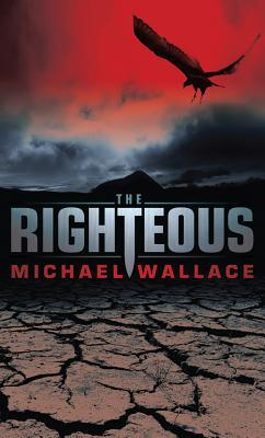 Righteous, The (2012)