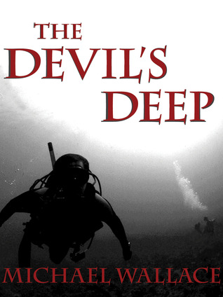 The Devil's Deep (2011)