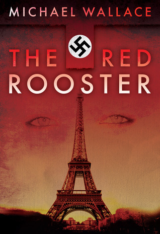 The Red Rooster (2000)