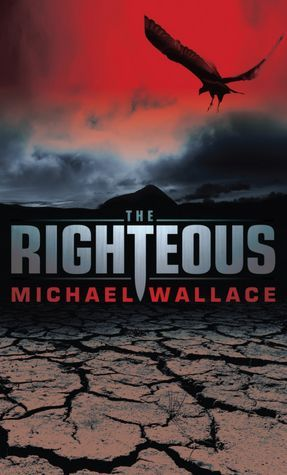 The Righteous (2012)