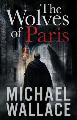 The Wolves of Paris (2013)
