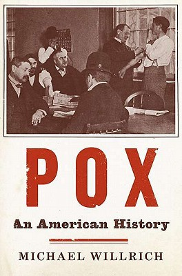 Pox: An American History (2011)