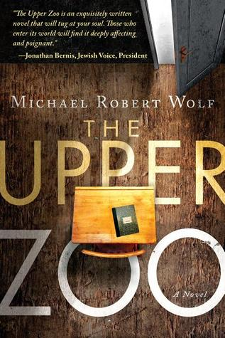 The Upper Zoo (2012)
