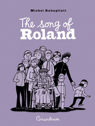 The Song of Roland (2009)