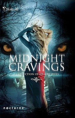 Midnight Cravings (2009)